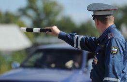 Штрафы за нарушения на дорогах 2017. Правила дорожного движения с изменениями