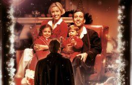 Топ-7 лучших необычных фильмов про Новый Год и Рождество