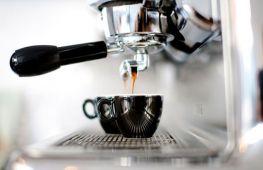 Как почистить бытовую кофемашину лимонной кислотой