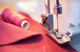Как выбрать швейную машинку для дома и не ошибиться