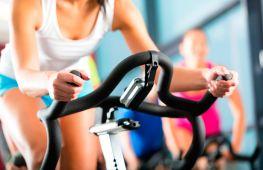 Выбираем велотренажер для дома: характеристики, отзывы