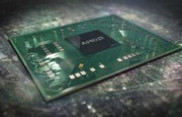 Как разогнать процессор Amd Athlon или Intel Core i5(3) на ноутбуке