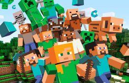 Как купить или скачать игру Майнкрафт, какую версию лучше выбрать