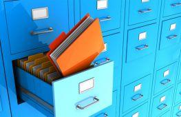 Как открыть файлы в формате FRW