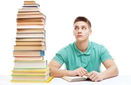 Как выбрать удачную тему дипломной работы