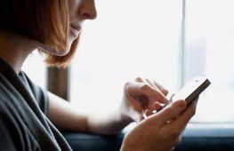 «Обещанный платеж»: кредит на разговоры от МТС. Что нужно и как его взять