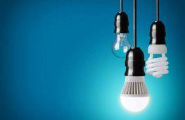 Светодиодная или энергосберегающая: какую лампочку лучше выбрать