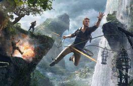Лучшее для геймеров: 10 увлекательных сюжетных и ролевых игр. ТОП-2015/2016