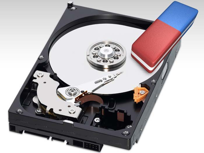 Скачать программу для форматирования диска с windows 7