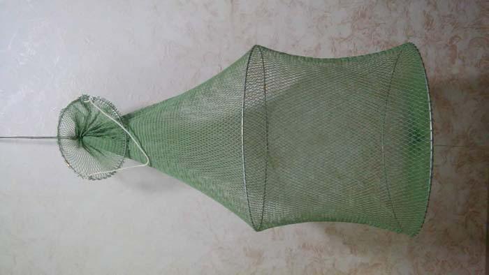 Вышивка узелкирококо 72